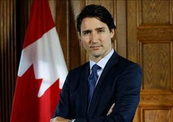 حقایقی از هزینههای هنگفت برای حفاظت از «شوهای تبلیغاتی» آقای نخستوزیر/ «سلطان سلفی» دنیای سیاست کیست؟ +تصاویر