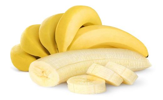 قویترین خوابآورهای طبیعی/ مواد غذایی که خوابی شیرین و راحت را به شما هدیه میدهند