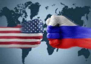ژنرال بازنشسته آمریکایی: ارتش روسیه سناریوی حمله اتمی به آمریکا را شبیهسازی میکند!