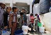 اتحادیه پزشکان عرب: یمنیها در تابستان با بحرانی بهداشتی دست به گریبان خواهند شد