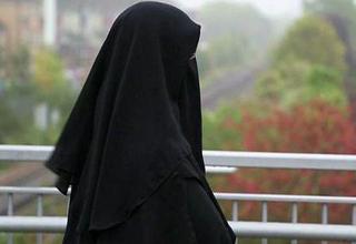 ماجرای صدور حکم بازداشت دختر ملک سلمان چیست؟