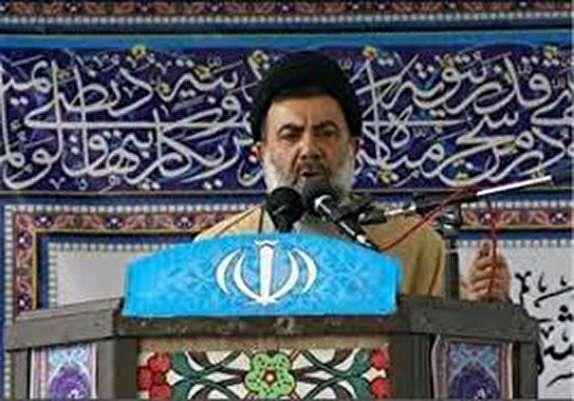 باشگاه خبرنگاران -سال ۹۶ سال پر افتخار ملت ایران بود