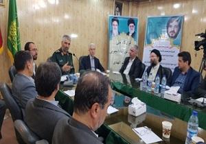 باشگاه خبرنگاران -ظرفیت جوانان برای تقویت انگیزههای انقلابی بالاست