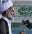 باشگاه خبرنگاران -نشاط در جامعه در چارچوب احکام اسلامی باشد