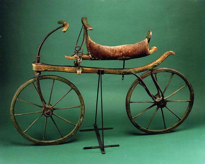 وسایل جالب و شگفت انگیز عکس عجیب عکس اختراع جدید عجیب ترین ها عجیب ترین ماشین های دنیا خودرو عجیب اختراع جالب