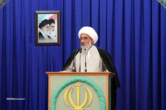 باشگاه خبرنگاران -راه آهن بوشهر - شیراز میتواند نقش مهمی در توسعه استان بوشهر داشته باشد