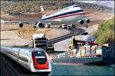 آمادگی ناوگانهای حمل و نقل برای ارائه خدمات در تعطیلات/قیمت بلیت های نوروزی افزایش نداشته است