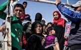باشگاه خبرنگاران -سازمان ملل: در روزهای اخیر ۴۸ هزار نفر در عفرین سوریه آواره شدهاند
