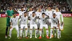 ۳ دیدار دوستانه تیم ملی ایران در راه جام جهانی تایید شد