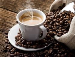 دیوی نوروز ///چرا بچهها نباید قهوه بنوشند؟