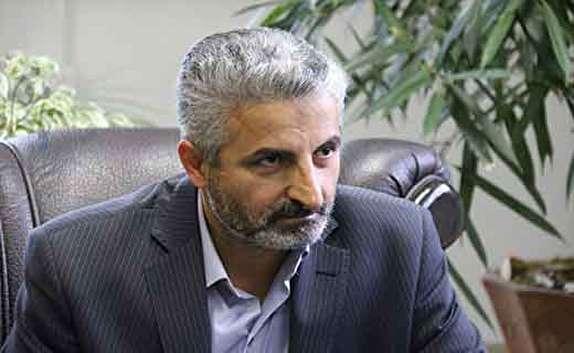باشگاه خبرنگاران -اختصاص اعتبار 20 میلیاردی برای ورزش لاهیجان و سیاهکل