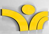 باشگاه خبرنگاران -جدول پخش برنامههای تلویزیونی شبکه تابان