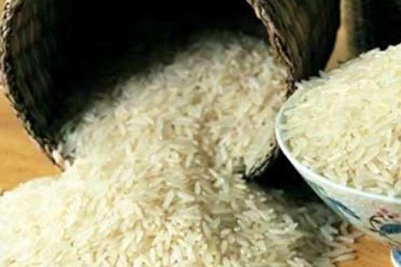 باشگاه خبرنگاران -آغاز خرید توافقی برنج از شالیکاران گیلانی
