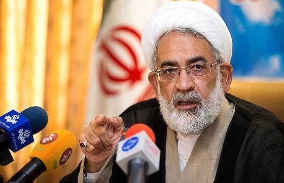 نوروز/از ارسال حکم باباک زنجانی به دیوان عالی کشور تا رسیذگی به پروندههای تخلفات انتخاباتی