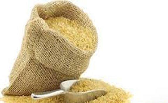 باشگاه خبرنگاران -توزیع برنج یارانهای با نرخ دولتی در بازارهای کردستان