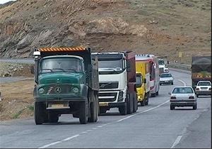 محدودیتهای ترافیکی نوروز 97 اعلام شد
