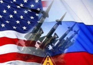 رای الیوم: روسیه در تهدیدات خود ضد آمریکا جدی است
