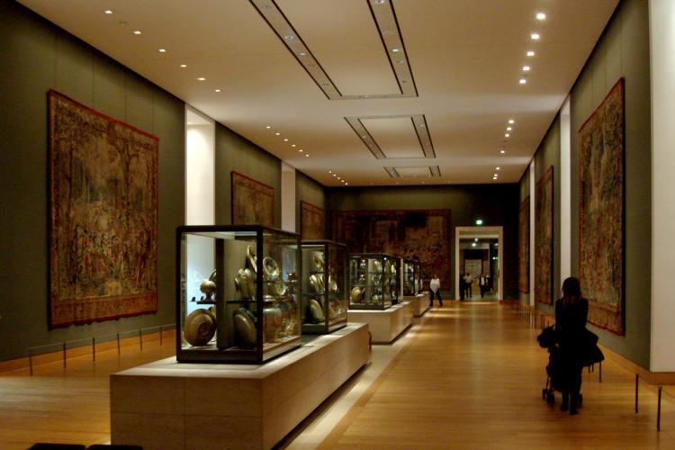 زمان فعالیت موزهها در تعطیلات نوروزی تشریح شد