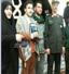 باشگاه خبرنگاران - برتری نماهنگ گرای خان طومان در جشنواره سرزمین ره آورد نور