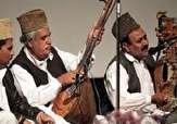 باشگاه خبرنگاران -راه اندازی مکتب خانه موسیقی محلی در زابل و ایرانشهر