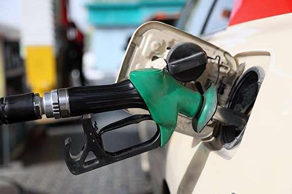باشگاه خبرنگاران -آغاز توزیع بنزین یورو ۴ در بندرعباس