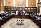 باشگاه خبرنگاران -مجمع، نظر شورای نگهبان درباره تعیین تکلیف اراضی را تایید کرد