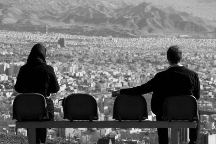 باشگاه خبرنگاران -چگونه دلواپسیها را از همسرتان بگیرید؟