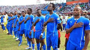 تناقض در ترکیب تیم فوتبال سیرالئون برای دیدار مقابل ایران