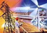 باشگاه خبرنگاران -اجرای طرح کاهش ۱۰ درصدی مصرف برق در تابستان