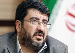 اروپاییان علاقهمند به حفظ برجام و تحریم بیشتر تهران
