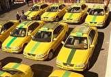 باشگاه خبرنگاران -آمادهباش 1000 دستگاه تاکسی در مبادی ورودی شهر مشهد
