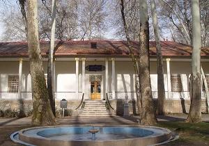 باشگاه خبرنگاران -راه اندازی 11 ایستگاه اطلاع رسانی نوروزی در شمال تهران