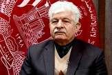 باشگاه خبرنگاران -وزارت دفاع افغانستان دستور اقدام متقابل به حملات راکتی پاکستان را صادر کرد