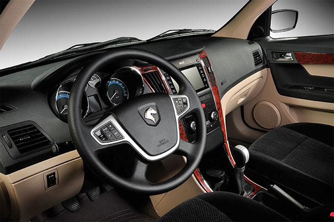 باشگاه خبرنگاران -مظنه فروش برخی خودروهای داخلی در نمایندگی