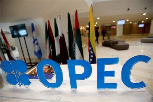 باشگاه خبرنگاران -رشد عرضه کشورهای غیرعضو اوپک از تقاضا پیشی میگیرد