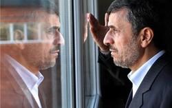 دو روایت متفاوت احمدینژاد از سردار سلیمانی