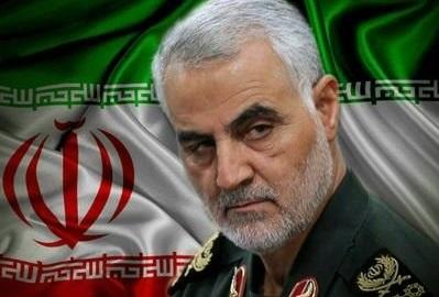 دو روایت متفاوت سردار سلیمانی از زبان احمدی نژاد