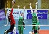باشگاه خبرنگاران -دو دختر نوجوان تبریزی به اردوی آمادگی تیم ملی والیبال نوجوانان دعوت شدند