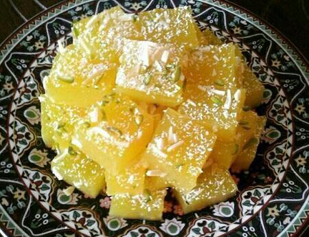 سوغات استان فارس/ بهترین سوغات استان فارس چیست؟