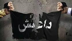 فیلمی دردآور از روبهرو کردن چند تروریست داعشی با یک خانواده عراقی