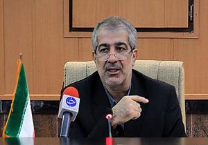 تخصیص ارزش برای تجهیز و توسعه بیمارستانهای شرق مازندران