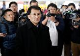 باشگاه خبرنگاران -سفر دیپلمات کرهشمالی به فنلاند برای دیدار با مقامات سابق آمریکا و کرهجنوبی