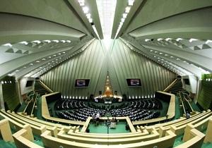 جلسه غیرعلنی به منظور ارزیابی فضای سایبری با حضور فیروزآبادی شروع شد