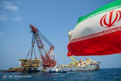 به مناسبت سالروز ملی شدن صنعت نفت