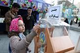 باشگاه خبرنگاران -کمک میلیاردی مردم مازندران در جشن نیکوکاری امسال