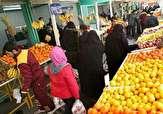 باشگاه خبرنگاران -آغاز توزیع ۷۰ تن میوه شب عید در کاشمر