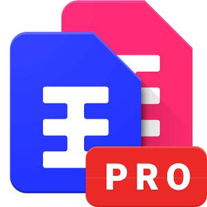 باشگاه خبرنگاران -دانلود Dual SIM Selector PRO 2.8.5.2 ؛ نرم افزار گوشی های دو سیم کارته اندروید