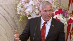 راهکار ژنرال آمریکایی برای براندازی حکومت در ایران!