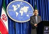 باشگاه خبرنگاران - کلیه برنامهها و دیدارهای دیروز و امروز وزیر امور خارجه به دلیل کسالت لغو شد