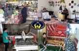باشگاه خبرنگاران -پرداخت ۸ میلیاردی تسهیلات اشتغال به مددجویان مازندران